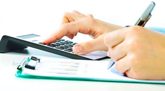 Accompagnement social - Budget et endettement