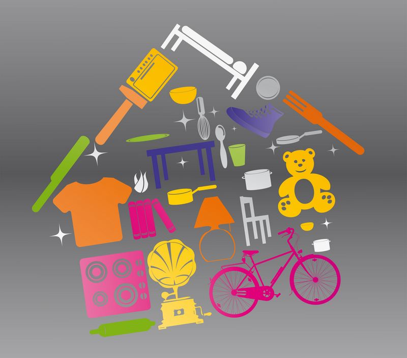 vivractif association d 39 insertion professionnelle. Black Bedroom Furniture Sets. Home Design Ideas