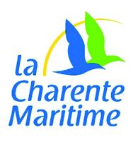 logo Conseil Général 17 - Charente Maritime